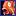 title: (포켓몬) 잉어킹